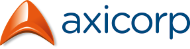 axicorp Group Logo